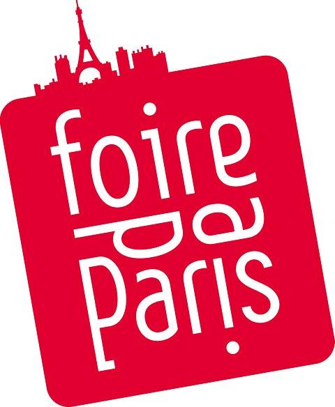 Participation à la Foire de Paris