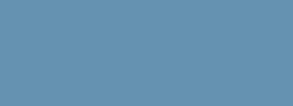RAL 5024 Bleu pastel