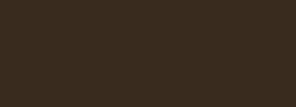 RAL 8014 Brun sépia