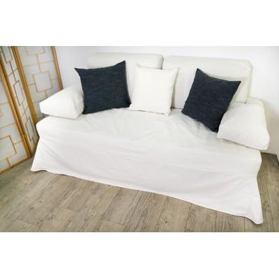 Canapé tissu TESSUTI